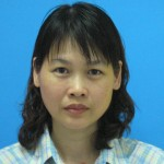 Assoc. Prof. Dr. Lee Siew Ling
